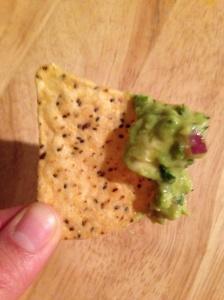 guac chip 2