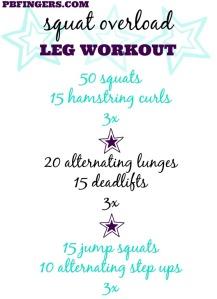 Squat-Overload-Leg-Workout