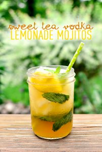 Sweet-Tea-Vodka-Lemonade-Mojitos-iowagirleats-01_mini